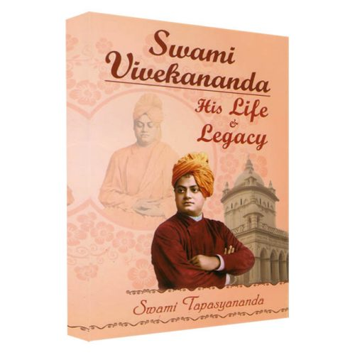 Swami-Vivekananda-His-Life-and-Legacy