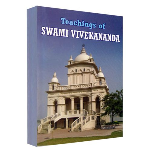 Teachings of Swami Vivekananda
