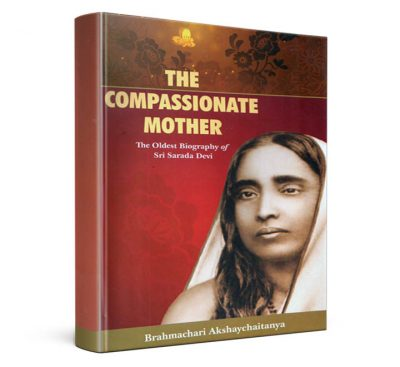 The Compassionate Mother