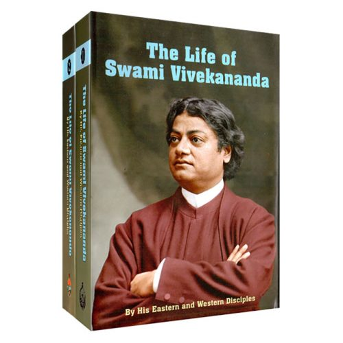 The-Life-of-Swami-Vivekananda-Vol1-2