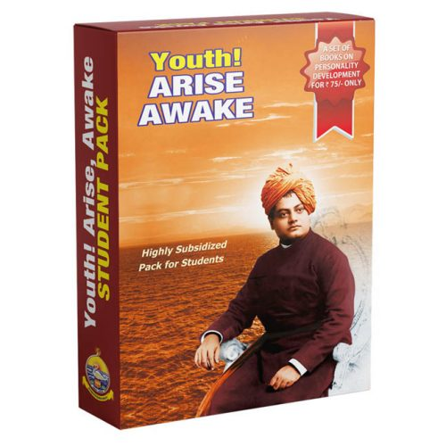 Youth Arise Awake